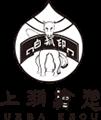 上羽絵惣株式会社