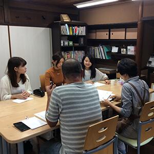 10月9日近畿経済産業局「Ai-SPEC」の地区大会が行われます。